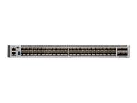 Cisco Catalyst 9500 - Network Advantage - commutateur - 48 ports - Géré - Montable sur rack