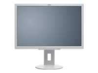 "Fujitsu B22-8 WE Neo - Business Line - écran LED - 22"""