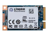 Kingston UV500 - Disque SSD - 240 Go - SATA 6Gb/s