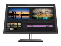 "HP DreamColor Z27x G2 Studio Display - écran LED - 27"""
