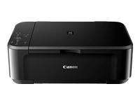 Canon PIXMA MG3650S - imprimante multifonctions - couleur