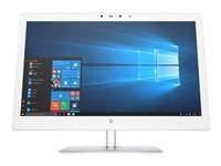 HP HC270cr Clinical Review Monitor - Healthcare - écran LED - 3.7MP - couleur - 27""