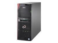 Fujitsu PRIMERGY TX1330 M4 - tour - Xeon E-2234 3.6 GHz - 16 Go - aucun disque dur