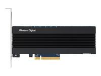 WD Ultrastar SN200 HUSMR7638BHP3Y1 - Disque SSD - 3.84 To - PCI Express 3.0 x8 (NVMe)