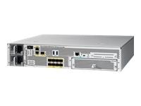 Cisco Catalyst 9800-80 Wireless Controller - périphérique d'administration réseau