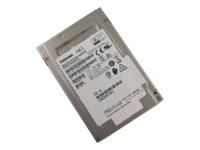 Fujitsu - Disque SSD - 800 Go - SAS 12Gb/s