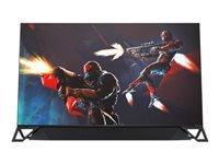 "OMEN X by HP Emperium 65 Big Format Gaming Display - écran LED - 64.5"" - HDR"
