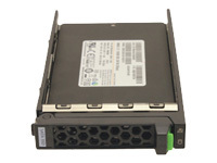 Fujitsu - Disque SSD - 240 Go - SATA 6Gb/s