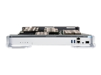 Cisco Supervisor Engine 1 - processeur pilote