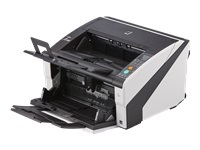 Fujitsu fi-7800 - scanner de documents - modèle bureau - USB 2.0
