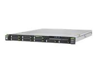 Fujitsu PRIMERGY RX1330 M4 - Montable sur rack - Xeon E-2224 3.4 GHz - 16 Go - aucun disque dur
