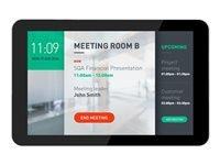 """Philips Signage Solutions 10BDL4151T 10.1"""" écran LCD rétro-éclairé par LED - HD"""