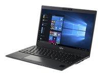 "Fujitsu LIFEBOOK U939 - 13.3"" - Core i7 8665U - vPro - 16 Go RAM - 512 Go SSD"