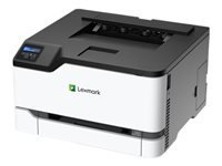 Lexmark C3326dw - imprimante - couleur - laser
