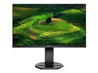 "Philips B Line 241B8QJEB - écran LED - Full HD (1080p) - 24"""