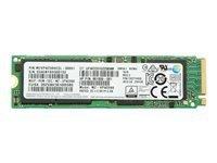 HP Z Turbo Drive - Disque SSD - 256 Go