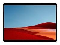 "Microsoft Surface Pro X - 13"" - SQ1 - 8 Go RAM - 128 Go SSD"