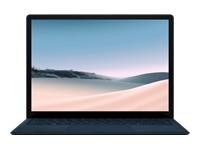 """Microsoft Surface Laptop 3 - 13.5"""" - Core i7 1065G7 - 16 Go RAM - 512 Go SSD - Français"""