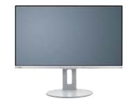 """Fujitsu B27-9 TE - écran LED - Full HD (1080p) - 27"""""""