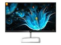 """Philips E-line 226E9QHAB - écran LED - Full HD (1080p) - 22"""""""