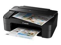 Canon PIXMA TS3350 - imprimante multifonctions - couleur