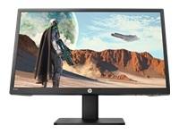 """HP 22x Gaming Display - écran LED - Full HD (1080p) - 21.5"""""""