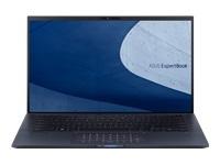 "ASUS ExpertBook B9 B9450FA-BM0247R - 14"" - Core i5 10210U - 16 Go RAM - 512 Go SSD"