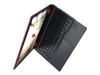 "Fujitsu LIFEBOOK U9310x - 13.3"" - Core i7 10610U - vPro - 16 Go RAM - 512 Go SSD"