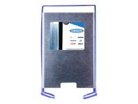 Origin Storage Enterprise - Disque SSD - 240 Go - SATA 6Gb/s