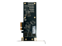 Origin Storage - Disque SSD - 6.4 To - PCI Express 3.0 x8 (NVMe)