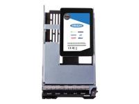 Origin Storage - Disque SSD - 400 Go - SAS 12Gb/s