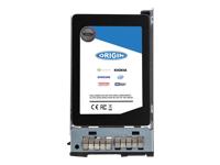 Origin Storage - Disque SSD - 960 Go - SATA 6Gb/s