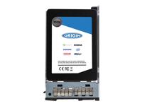 Origin Storage - Disque SSD - 3.84 To - SATA 6Gb/s