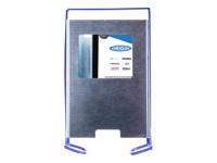 Origin Storage Enterprise - Disque SSD - 3840 Go - SATA 6Gb/s