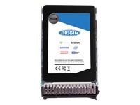 Origin Storage - Disque SSD - 240 Go - SATA 6Gb/s