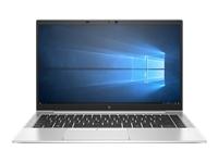 """HP Mobile Thin Client mt46 - 14"""" - Ryzen 3 Pro 4450U - 8 Go RAM - 128 Go SSD - Français"""
