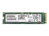HP - Disque SSD - 1 To - PCI Express 3.0 x4 (NVMe)