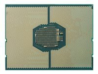 Intel Xeon Gold 5220R / 2.2 GHz processeur