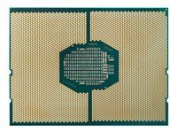 Intel Xeon Gold 5220R / 2.2 GHz processeur