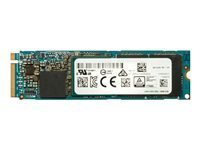 HP - Disque SSD - 2 To - PCI Express 3.0 x4 (NVMe)