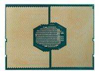 Intel Xeon Gold 6240R / 2.4 GHz processeur