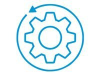 HP Proactive Security Enhanced - licence d'abonnement (1 an) - 1 PC