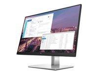 """HP E23 G4 - E-Series - écran LED - Full HD (1080p) - 23"""""""