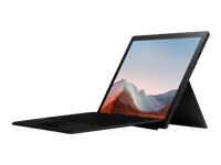 "Microsoft Surface Pro 7+ - 12.3"" - Core i7 1165G7 - 16 Go RAM - 256 Go SSD"