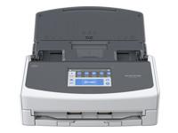 Fujitsu ScanSnap iX1600 - scanner de documents - modèle bureau - Wi-Fi(n), USB 3.2 Gen 1