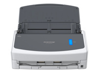 Fujitsu ScanSnap iX1400 - scanner de documents - modèle bureau - USB 3.2 Gen 1