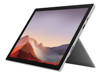 "Microsoft Surface Pro 7 - 12.3"" - Core i5 1035G4 - 8 Go RAM - 256 Go SSD"