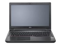 """Fujitsu CELSIUS H7510 - 15.6"""" - Core i7 10850H - vPro - 32 Go RAM - 512 Go SSD - Français"""