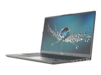 """Fujitsu LIFEBOOK U7511 - 15.6"""" - Core i5 1135G7 - 8 Go RAM - 256 Go SSD - Français"""