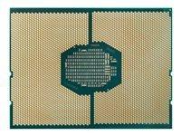 Intel Xeon Gold 6238R / 2.2 GHz processeur